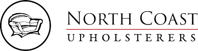 North Coast Upholstery Logo